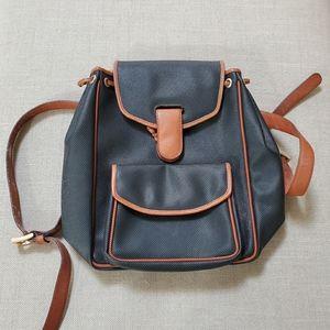 Bottega Veneta BACKPACK  Bag